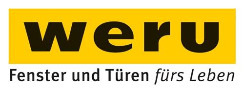 Startseite for Weru fensterkonfigurator